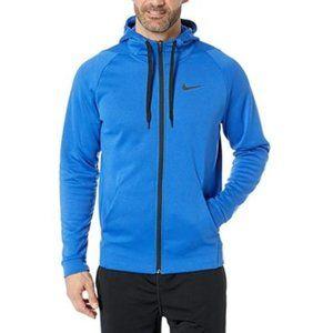 Nike Veneer Therma Fit Full Zip Training Jacket